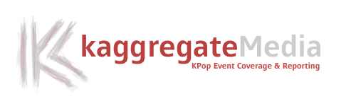 Kaggregate Media