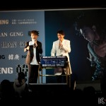 JM_2011_01_30_HanGeng_02