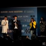JM_2011_01_30_HanGeng_03