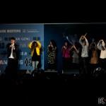 JM_2011_01_30_HanGeng_04
