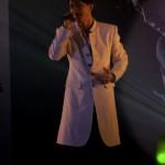 JM_2011_01_30_HanGeng_06