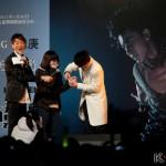 JM_2011_01_30_HanGeng_11