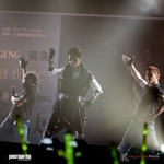 JM_2011_01_30_HanGeng_12