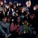 JM_2011_01_30_HanGeng_15