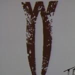 "Kim Jaeuck & Walrus - ""4 in Love with Hong Kong 2011"""