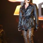 Rain_concert_3206