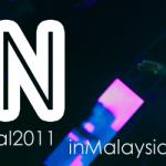 """SE7EN - """"Asian Music Festival 2011 in Malaysia"""""""