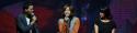 """""""The Cri Show"""" 2011 Jang Keun Suk Asia Tour Live in Malaysia"""