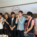 Press Conference-11