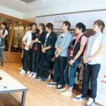 Press Conference-7