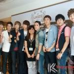 Press Conference-8