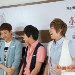 Press Conference-9