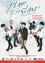 FTI_Poster_A5