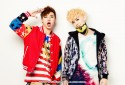 Official Bang & Zelo