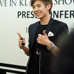 Xander Press Conference-12