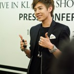 Xander Press Conference-13