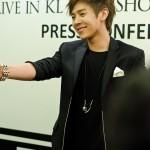 Xander Press Conference-14