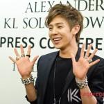 Xander Press Conference-15