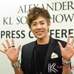 Xander Press Conference-16