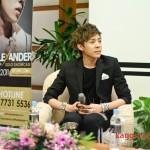 Xander Press Conference-2