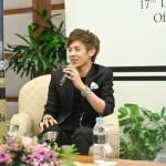 Xander Press Conference-8