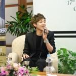 Xander Press Conference-9