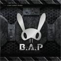 B.A.P Official (0)
