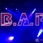 BAPShowcase-2