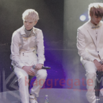 Best, Absolute and Perfect with B.A.P Showcase in Malaysia!