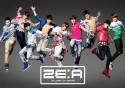 ZEA 1