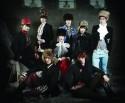 SJ-M 1 copy