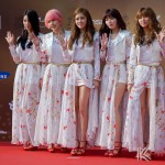4MINUTE-1