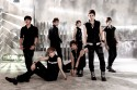 U-Kiss (r)