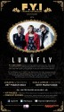 [FINAL] MExFYI_LUNAFLY_Poster