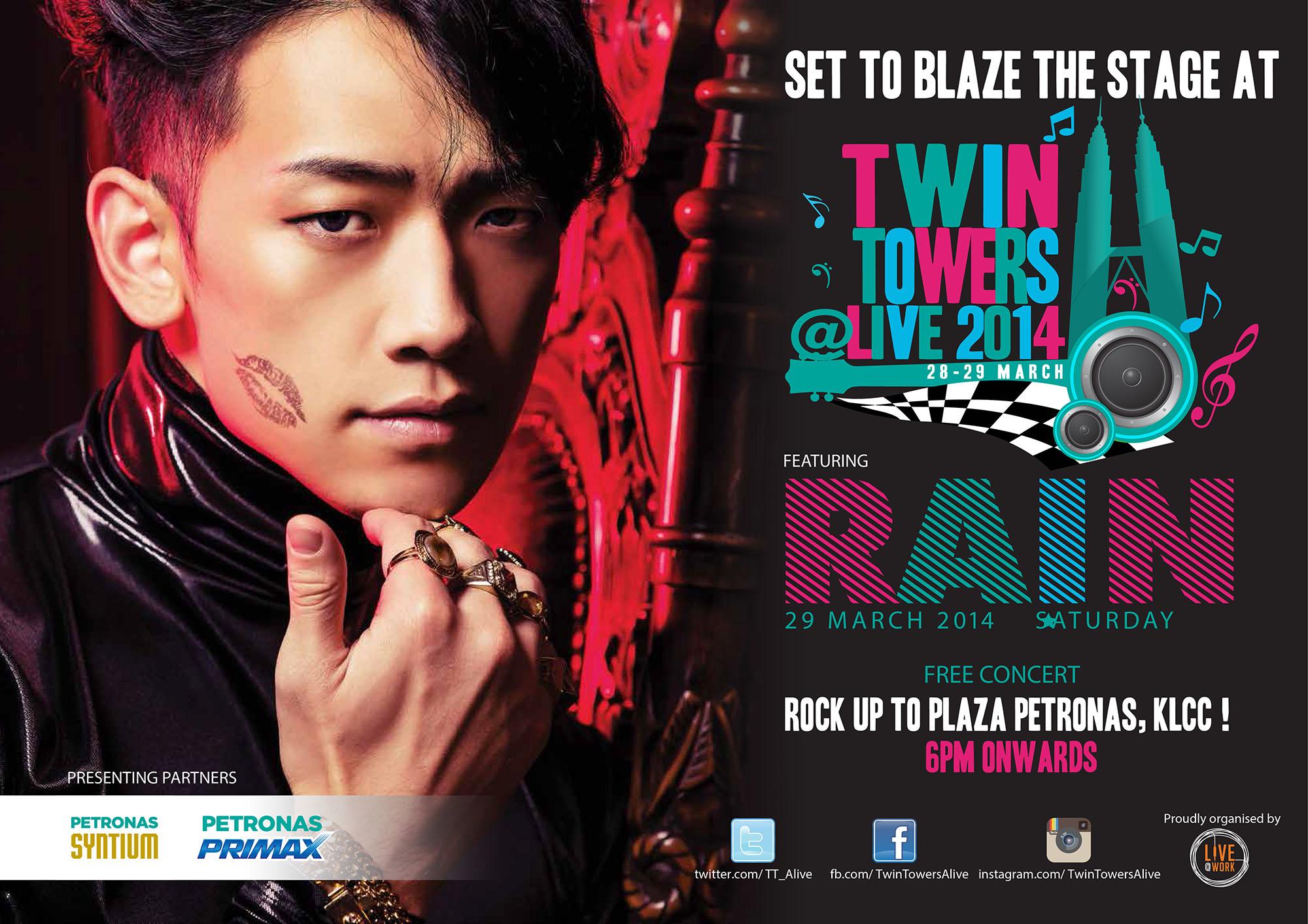 TTA POSTER Rain Promo V1
