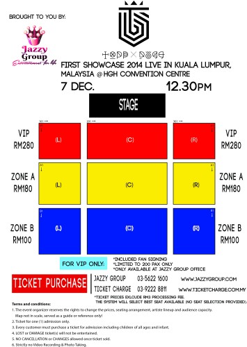 TOPP DOGG_MY_SEATING_09OCT